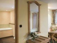 Landhaus Appartement, Quelle: (c) Ringhotel Nassau-Oranien