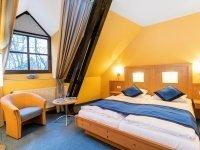 Landhaus Comfort, Quelle: (c) Landhaus Danielshof