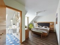 Landhaus-Doppelzimmer, Quelle: (c) Fetzers Landhotel