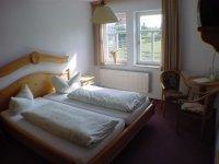 Landhaus-Doppelzimmer, Quelle: (c) Hammermühle Hotel & Gesundheitsresort