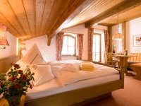 Landhauszimmer, Quelle: (c) Landhotel Binderhäusl