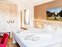 Lifestyle, Quelle: (c) Hotel Eder