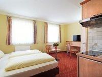 Longstay Apartement, Quelle: (c) Hotel Nummerhof