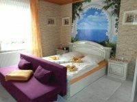 Luxus-Ägyptenzimmer, Quelle: (c) Sonnenberg-Schlößchen