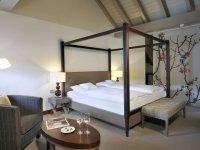 Maisonette Suite, Quelle: (c) Hotel Ritter Durbach