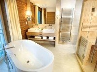 Master Suite Acherkogel, Quelle: (c) Hotel Ritzlerhof ****s
