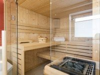 Master Suite Wildspitze, Quelle: (c) Selfness & Genuss Hotel Ritzlerhof ****s