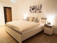 Mühlenwiesen Suite, Quelle: (c) Wagners Hotel + Restaurant