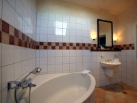 Nassauzimmer, Quelle: (c) Hotel Restaurant Snorrenburg
