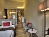 Naturdesign Zimmer, Quelle: (c) Hotel zur Post