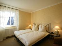 Orchideenzimmer, Quelle: (c) Hotel Restaurant Snorrenburg
