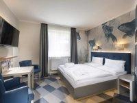 Ostseezimmer, Quelle: (c) Hotel Godewind