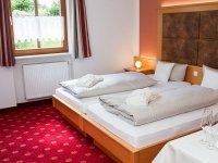 Komfortzimmer Pelkoven, Quelle: (c) Hotel Schlossgasthof Rösch