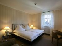 Pfauenzimmer, Quelle: (c) Hotel Restaurant Snorrenburg