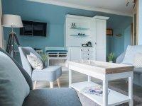 Premium-Doppelzimmer, Quelle: (c) Hotel Am MedemUfer