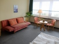 Premium Doppelzimmer, Quelle: (c) Hotel Lugsteinhof