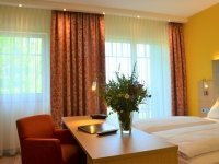 Premium-Doppelzimmer , Quelle: (c) Hotel Bergwirt