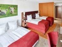 Premium Superior Zimmer, Quelle: (c) Hotel Lamm