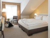 Premium Zimmer, Quelle: (c) Parkhotel Frankfurt - Rödermark