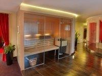 Private-Spa-Heide-Suite, Quelle: (c) Hotel Heide Kröpke