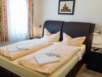 Queensize-Doppelzimmer Haupthaus, Quelle: (c) Hotel Roter Ochse
