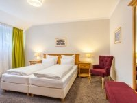 Rieslingzimmer, Quelle: (c) Hotel Annaberg