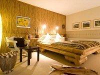 Safari Doppelzimmer, Quelle: (c) Landhotel Binderhäusl