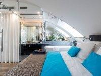 SEE-Suite, Quelle: (c) SEEhotel Friedrichshafen