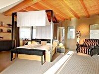Seesuite, Quelle: (c) Seehotel Niedernberg - Das Dorf am See