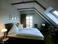 Selbachzimmer, Quelle: (c) Hotel Restaurant Snorrenburg