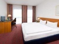 Serviced Apartments, Quelle: (c) ACHAT Comfort Darmstadt/Griesheim