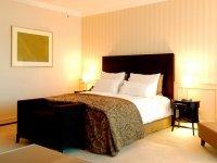 Smart Deluxe Zimmer, Quelle: (c) Welcome Hotel Euskirchen****