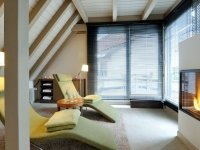 SPA Suite 32, Quelle: (c) Hotel Ritter Durbach