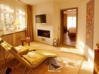 SPA Suite 36, Quelle: (c) Hotel Ritter Durbach