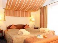 Spa-Suite Liebesglück, Quelle: (c) Hotel Antoniushof