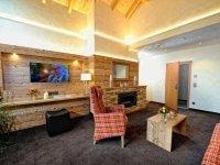 Hotel-Suite Wolke 7, Quelle: (c) Wellness Hotel Talblick