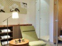 SPA Suite 28, Quelle: (c) Hotel Ritter Durbach