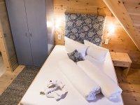 Spatzennest, Quelle: (c) Hotel-Gasthof Herrmann