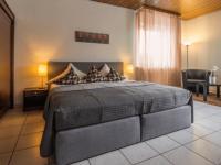 Doppelzimmer, Quelle: (c) Land-gut-Hotel Sockenbacher Hof