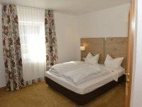 Landhauszimmer zur Einzelnutzung, Quelle: (c) Wohlfühlhotel Rabenhorst