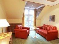 Standard Einzelzimmer - Dependance, Quelle: (c) Hotel Lamm