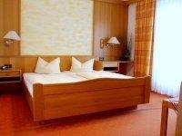 Sternenhimmel-Zimmer, Quelle: (c) Hotel-Landgasthof Zum Schildhauer