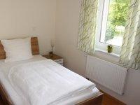Studio im Boarding House, Quelle: (c) Hotel Kloster Haydau