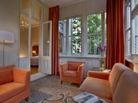 Suite, Quelle: (c) Hotel Alsterblick