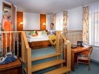 Suite, Quelle: (c) Hotel Am Markt