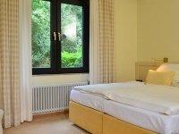 Suite, Quelle: (c) AKZENT Hotel Höxberg