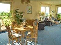Suite , Quelle: (c) Naturpark Hotel Weilquelle