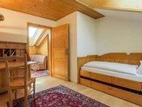 Suite, Quelle: (c) Hotel Brunner