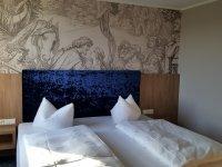 Suite, Quelle: (c) Best Western Hotel Erfurt-Apfelstädt