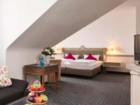 Suite, Quelle: (c) ACHAT Premium Walldorf/Reilingen